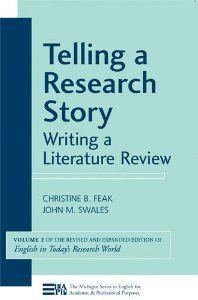 Esl literature review writers sites uk example apa citation film