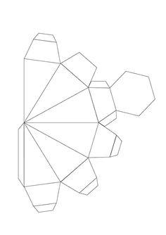 patroon diamant - Google zoeken