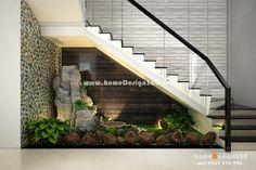 Thiết kế biệt thự phố Trảng Bom - Đồng Nai - Gia đình anh Vy - Thiết kế nội thất biệt thự - nhà phố