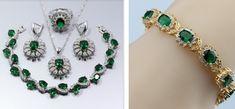Dazzling Emerald Jewelry – wanaabeehere Ancient Persian, Emerald Jewelry, Emerald Green, Most Beautiful, Drop Earrings, Gemstones, Gems, Drop Earring, Jewels