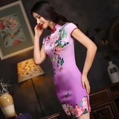 chinese clothing long sleeve chinese dress            https://www.ichinesedress.com/
