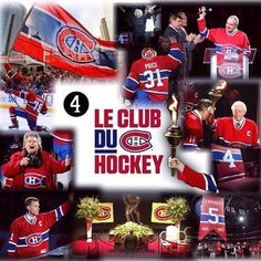 Saison 2014-2015 en Images!! Montreal Canadiens, Hockey, Images, Field Hockey, Ice Hockey