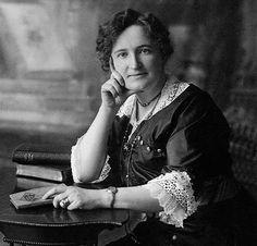 Quatro discursos empoderados de mulheres ao longo da história