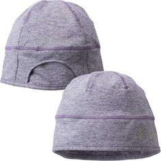 Runes, Under Armour, Wordpress, Baseball Hats, Fashion, Moda, Baseball Caps, Fashion Styles, Caps Hats