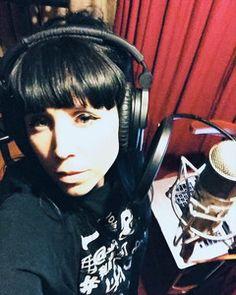 Katy Steele/Little Birdy ✔, a playlist by Radio on Spotify Debut Album, The Voice, Music, Musica, Musik, Muziek, Music Activities, Songs