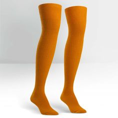 c64ebdf08 31 Desirable Sock it to me images