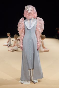 India Fashion, Japan Fashion, Fashion Art, High Fashion, Fashion Beauty, Fashion Show, Vintage Fashion, Fashion Outfits, Fashion Design