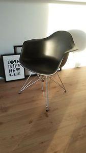 platzsparend ideen ebay sofa neu, 72 besten sessel wartezimmer bilder auf pinterest | armchair, Innenarchitektur