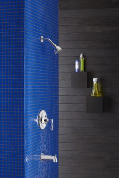 Transitional Tub And Shower Faucet Sets By Danze Inc