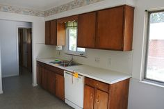 Pet Proof Kitchen Floors