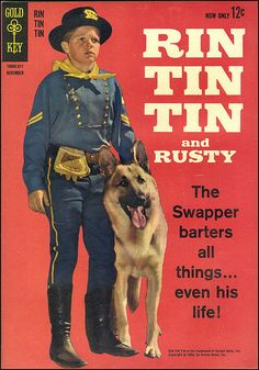 and Television Shows . From The Paper Drive: TV comicbook tie-ins of the & PART 4 60s Tv Shows, Great Tv Shows, Comic Book Covers, Comic Books, Comic Movies, Mejores Series Tv, Vintage Television, Western Comics, Tv Westerns