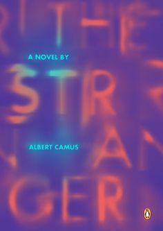 Resultado de imagen para light book cover