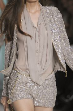 Elie Saab  Inspiration for Summer Style Party