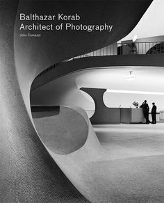 2 | A Stunning Survey Of Pics By Eero Saarinen's In-House Photog | Co.Design: business + innovation + design