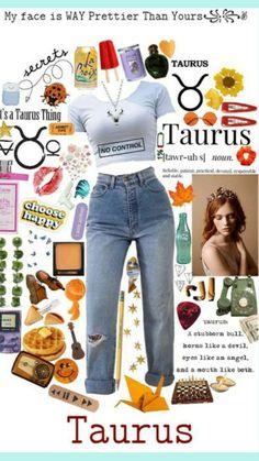 Taurus Art, Astrology Taurus, Zodiac Signs Horoscope, Taurus And Gemini, Zodiac Star Signs, Zodiac Facts, Taurus Lover, Capricorn Facts, Taurus Woman