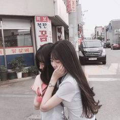 mention your bff #ulzzangkyeo ▪ ▪ ▪ #ulzzang #asian #asianbeauty #asiangirl #koreangirl #girl #koreancouple #ulzzangboy #boy #ulzzanggirl…