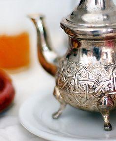 7 Ways to Drink Tea Around the World.