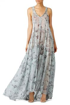 H and maxi dresses vera