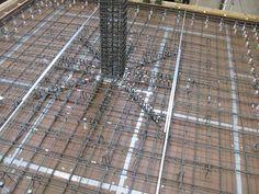 çapraz yatay donatıların amacı nedir ? @yapisor #inşaat #şantiye #şantiyeci #inşaatmühendisi #inşaatmühendisliği #mimar #mimari #mimarlık #demirci http://turkrazzi.com/ipost/1517347784326606723/?code=BUOs8VFg2-D