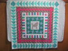 Round Robin July to December 2016 (deadline for sign-up July - Page 52 Quilt Top, Great Pictures, Robin, December, Quilts, Blanket, Signs, Quilt Sets, Shop Signs