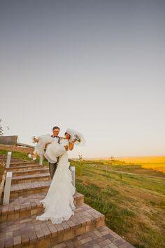 Mr and Mrs Nițu - wedding - More Photos, Wedding Photography, Wedding Dresses, Fashion, Bride Dresses, Moda, Bridal Gowns, Alon Livne Wedding Dresses, Fashion Styles