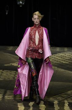 Balenciaga Dress, Sari, Collection, Dresses, Fashion, Saree, Vestidos, Moda, Fashion Styles