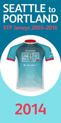 Pin to your wall if you rode in the 2014 STP bike ride. Big Ride 10327ce5f