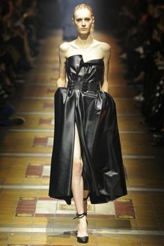 LANVIN PARIS FALL 2014 READY TO WEAR