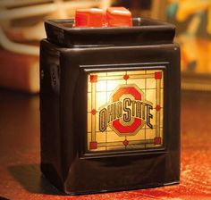 The Ohio State University I want this one so bad