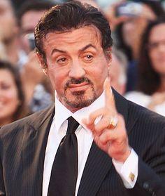 http://www.rougeframboise.com/celebrites/5-stars-qui-etaient-sans-abri