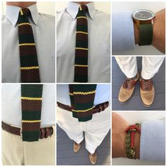 #WIWT don't forget this, don't forget that & don't forget to add all things to my to do list. #prepdom #preppy #ootd #knittie #ghbassprep