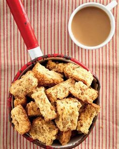 Best Dessert Recipes, Fun Desserts, My Recipes, Cooking Recipes, Favorite Recipes, Bread Recipes, Recipies, Curry Recipes, Delicious Recipes