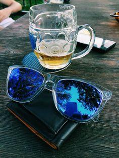 Happy hour. #aperitivo #sun #summer