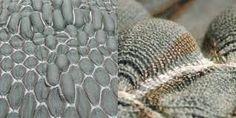 תוצאת תמונה עבור knitted textiles