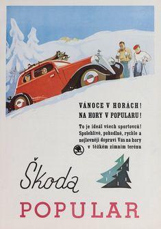 Cars, Movie Posters, Movies, Films, Film, Movie, Automobile, Movie Quotes, Autos