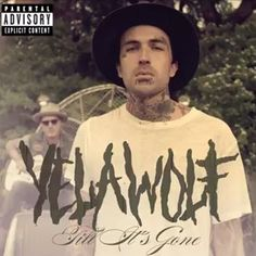 """Yelawolf """"Til It's Done""""- http://getmybuzzup.com/wp-content/uploads/2014/09/Yelawolf.jpg- http://getmybuzzup.com/yelawolf-til-done/- By Chris Garner Over the last few months, Yelawolf has been keeping fans satisfied by steadily dropping freestyles as he gears up for the release of his sophomore album. Today, the Shady Records rapper drops his first official single, """"Til It's Done"""" off of his upcoming LP Love Story. The m...- #Yelawolf"""