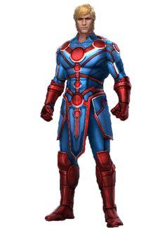 Fantasy Comics, Marvel Dc, Iron Man, Deadpool, Nerdy, Concept Art, Avengers, Nova, Sci Fi