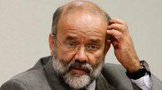 Folha do Sul - Blog do Paulão no ar desde 15/4/2012: CITAÇÃO DO TESOUREIRO DO PT, JOÃO VACCARI NETO, NO...