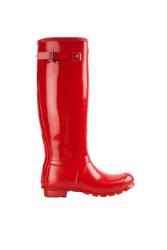 BOTTES FEMME PILLAR HUNTER ROUGE http://www.unclejeans.com/bottes-femme-pillar-hunter-rouge.html