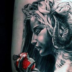 wzory-tatuazy.com upload foto 0 1459962649662.jpg