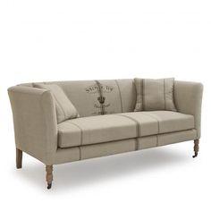 Sofa Salon   LOBERON. Coming Home