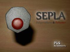SEPLA By eXiMienTa púas el nido del cuco, puas el nido del cuco Púa de Guitarra design guitar picks