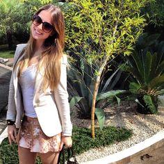 .@Marina Bragança     Webstagram - the best Instagram viewer