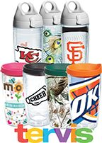 The #1 name in insulated cups is now available as a fundraiser! Choose from many stock designs, including licensed designs from the NFL, NBA, MLB, NHL and MLS... or customize with your design for a great seller!
