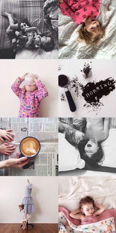 Bloesem Kids| Instagram mom Strawberrykoi