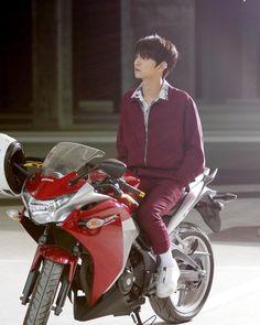 Khottie of the Week: Joshua Hong Jisoo Seventeen, Joshua Seventeen, Seventeen Memes, Seventeen Debut, Astro Sanha, Day6 Sungjin, Vernon Chwe, Warner Music, Carat Seventeen