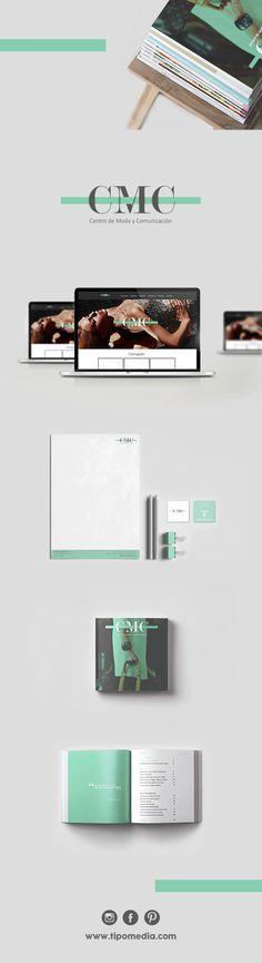 CMC-TENERIFE / TENERIFE Diseño logotipo / Desarrollo de identidad visual / Manual de identidad corporativa / Fotografía artística /Producción Audiovisual / Personalización de etiquetas / Diseño de Página Web / Creación de tienda online