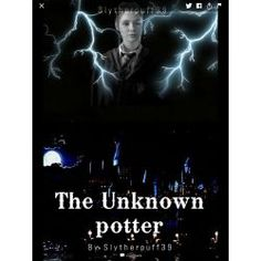 John Murlowski is a director and producer, known for Black Cadillac Assimilate and Richie Rich's Christmas Wish All Movies, Scary Movies, Movies To Watch, Movies Online, Harry Potter Stories, Harry Potter Love, James Potter, First Knight, Quotes For Book Lovers
