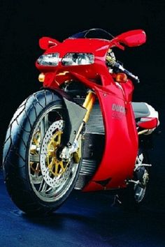 89 best things ducati images on pinterest cars custom motorcycles one of my favorite ducatis the 2002 ducatti fandeluxe Images