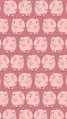 Anime Chibi, Manga Anime, Anime Demon, Otaku Anime, Kawaii Anime, Cute Anime Wallpaper, Naruto Wallpaper, Wallpaper S, Shugo Chara